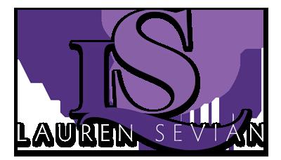 Lauren sevian baritone saxophone news malvernweather Choice Image